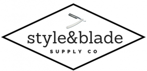 style&blade LOGO