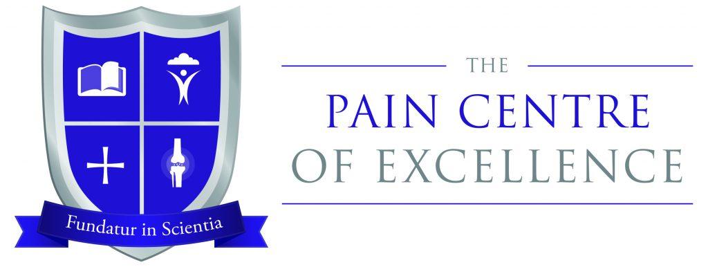 The Pain Management Centre