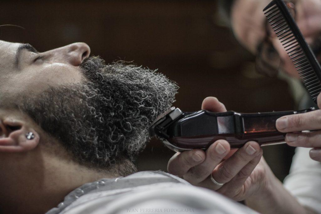 cut-the-beard-QPEJRSN