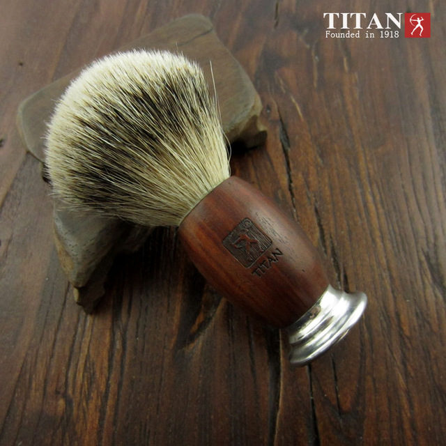 Titan-Men-Silvertip-Badger-Shaving-Brush-Hand-Made-Brushes-Beard-Brush-Blaireau-Pinceis-Brocha-De-Afeitar.jpg_640x640